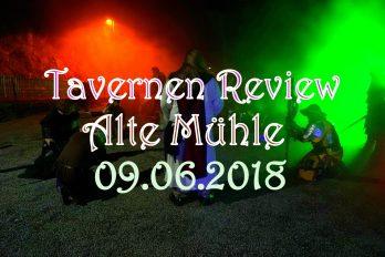 Alte Mühle 09.06.2018