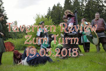 Turm Tavernen Review