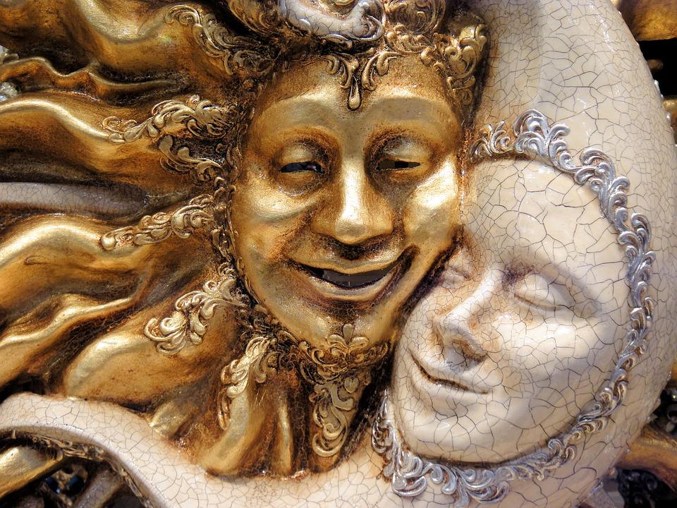 masks-758728_960_720