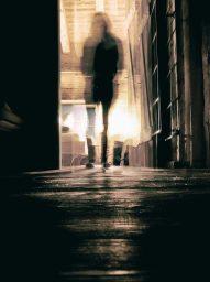 Schattenkämpfe – Zum letzten Meilenstein 13.04.2019