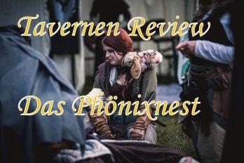 Tag der Toten – Phönixnest 02.11.2019
