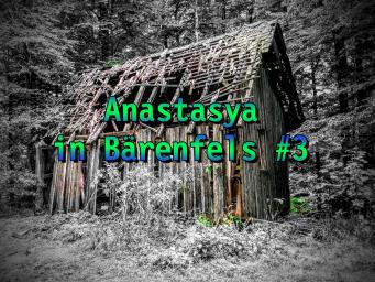 Der beste Freund – Anastasya in Bärenfels #3