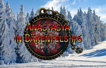 Der Weg zum Adel – Anastasya in Bärenfels #6
